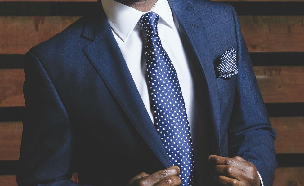 10 claves del buen vestirEsto es el subtítulo
