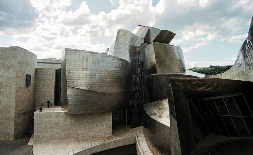 Pompidou, Guggenheim y Thyssen celebran aniversarioEsto es el subtítulo