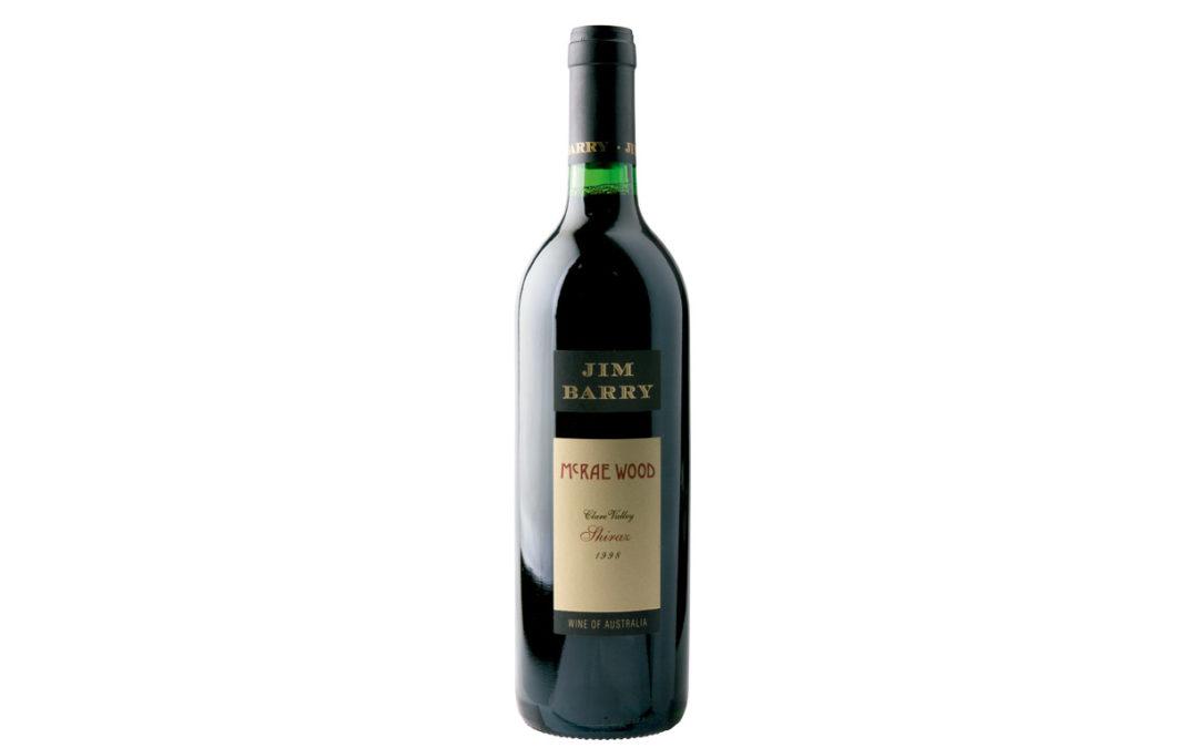 Diez vinos del mundo para conquistar los paladares mexicanosSubtítulo