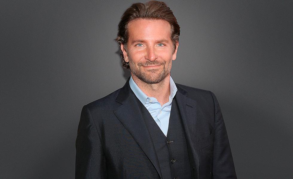 Bradley Cooper: estrella que permaneceEsto es el subtítulo