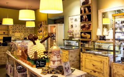 10 lugares increíbles que te mostrarán lo dulce que es EspañaSubtítulo