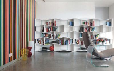 ¿Cuáles son los objetos que necesitas para decorar tu casa?Subtítulo