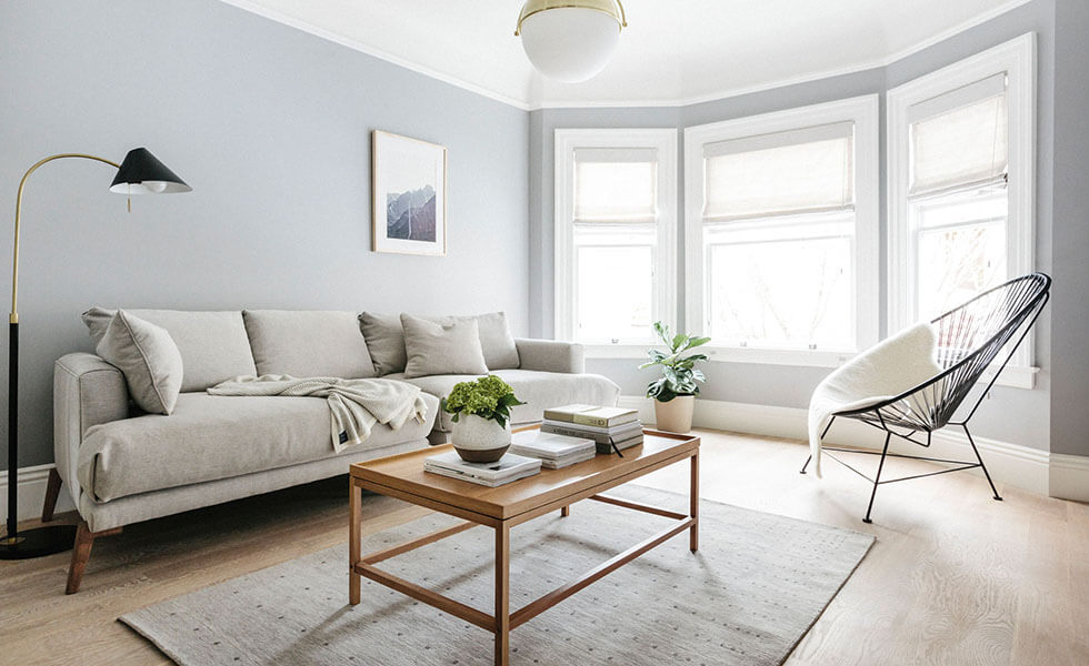 7 ideas que no conocías para decorar tu hogar de forma eleganteSubtítulo