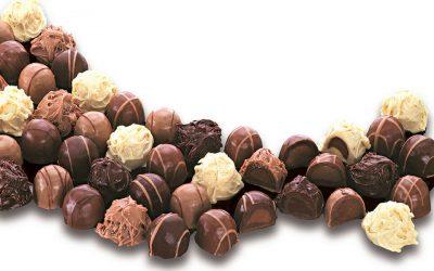 Chocolates Picard: un éxito mexicano desde 1964Esto es el subtítulo