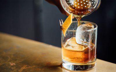 ¿Cuánto sabes de whisky? Te damos tips para ser un expertoSubtítulo