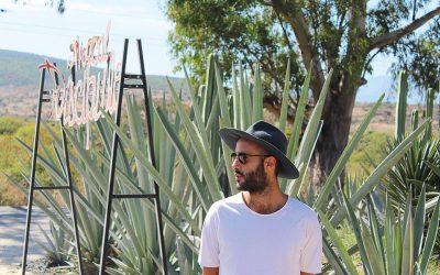Mezcal Amores, la historia de éxito que enorgullece a MéxicoSubtítulo