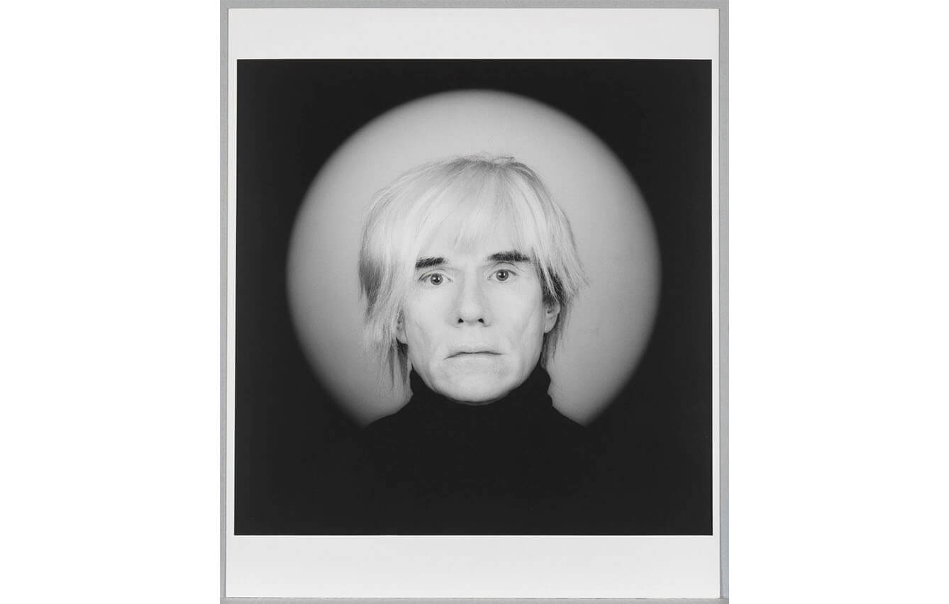 Implicit Tensions: Mapplethorpe Now