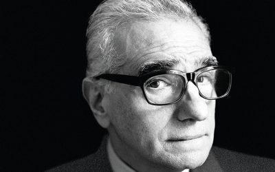 Martin Scorsese regresa con DeNiro y Al Pacino en The IrishmanSubtítulo
