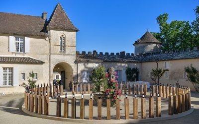 Vinexpo Bordeaux 2019, un evento de grandezaSubtítulo