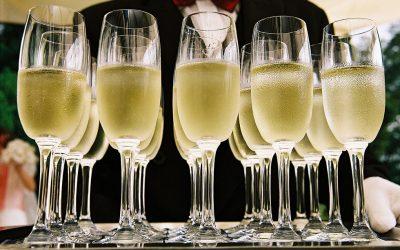El decálogo del buen champagneSubtítulo
