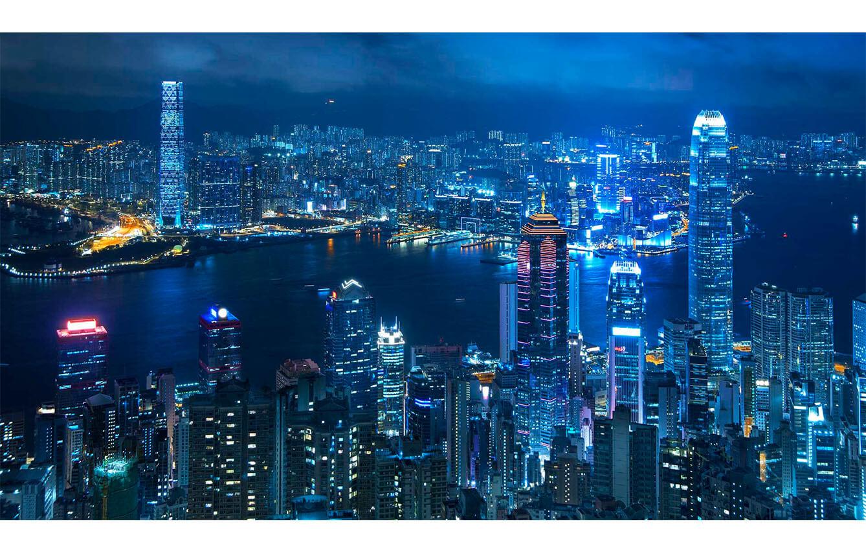 50º Dongguan, China