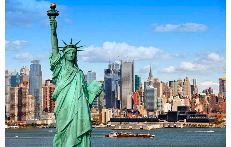 14º Nueva York, Nueva York, EE. UU.
