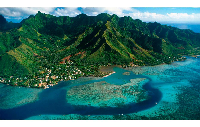 Reino de Tonga