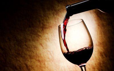 30 vinos para disfrutar en 2020Subtítulo