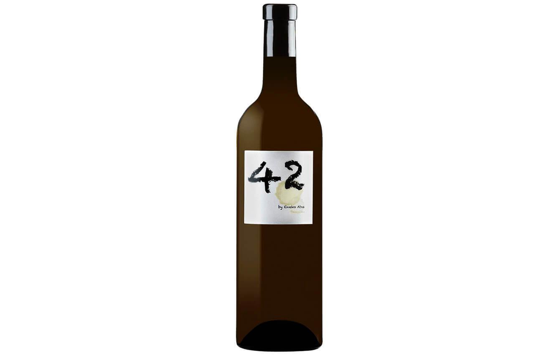 Gorka Izaguirre 42