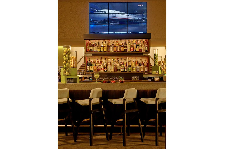 Epicentro Gin&Tonic Bar