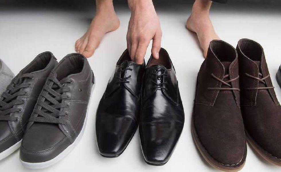 Las claves de un gentleman para dejar huella con estiloSubtítulo