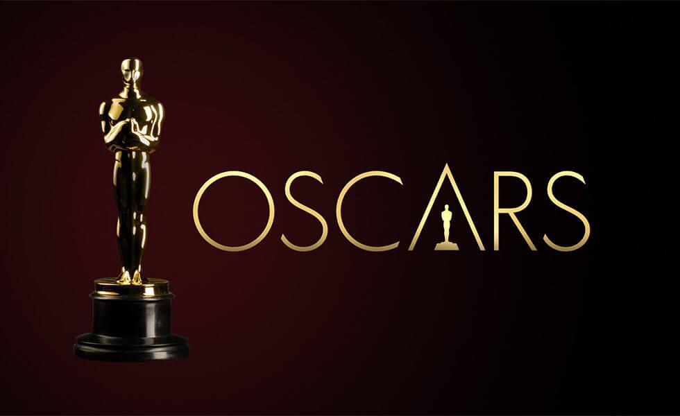 ¿Cuándo y dónde ver las películas nominadas al Oscar 2020?Subtítulo
