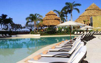 Renace Acapulco con este nuevo ResortSubtítulo