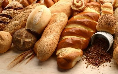 Estas son las 10 panaderías que debes conocer en CDMXSubtítulo