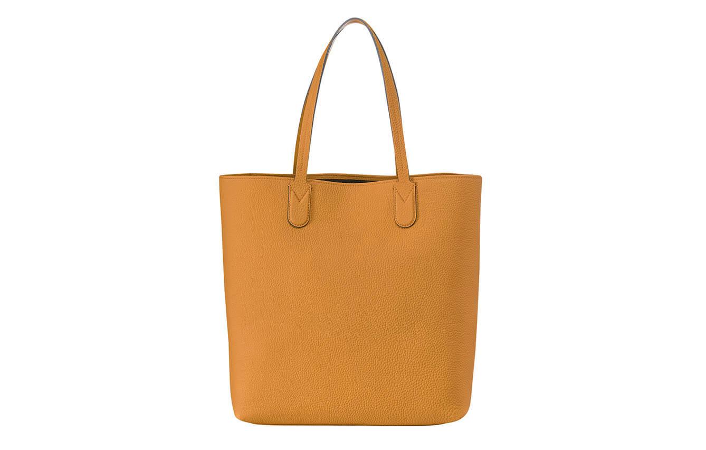 Tote Essential Longchamp