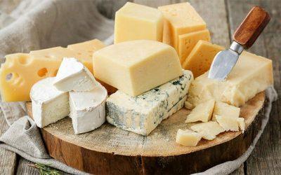 ¿Qué país tiene el mejor queso del mundo?Subtítulo