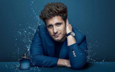 ¿Cuál es el perfume para ser un hombre de éxito?Subtítulo