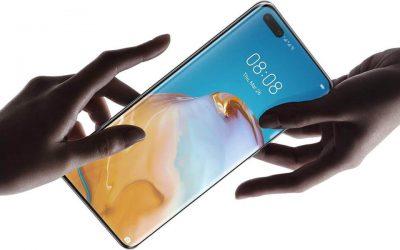 Huawei sigue revolucionando el mundo de la fotografía y videoSubtítulo