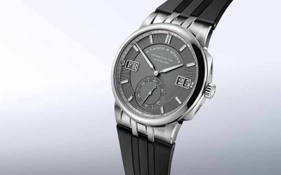 Watches & Wonders devela dos novedades muy alemanasSubtítulo