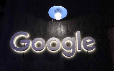 Apple y Google crean alianza para combatir CoronavirusSubtítulo