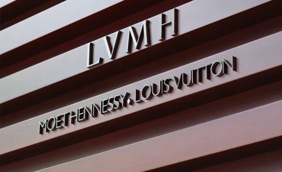 Grupo LVMH sale de BaselworldSubtítulo