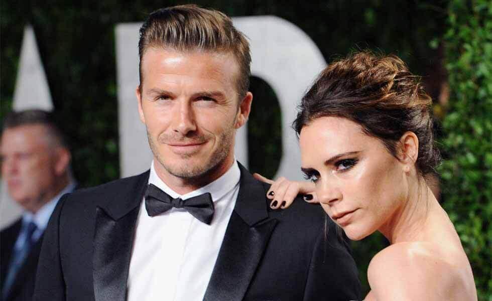 Así es la nueva casa de David y Victoria Beckham en MiamiSubtítulo