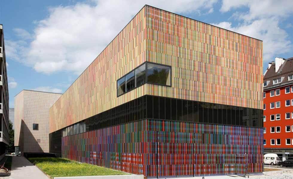 ¿Qué museos del mundo volvieron a abrir sus puertas?Subtítulo