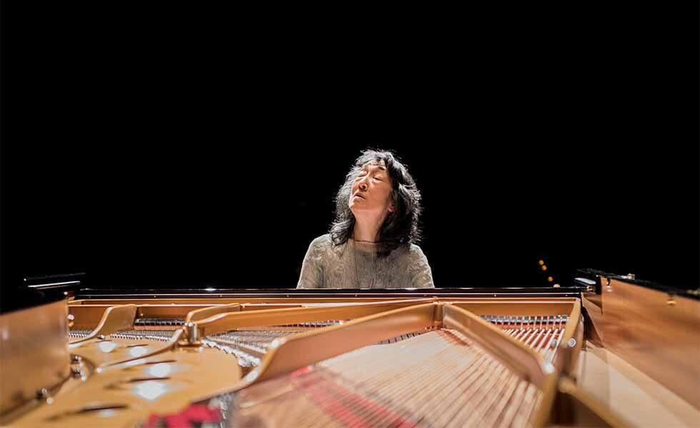 Lucha y excelencia: las mujeres más destacadas en la música clásicaSubtítulo