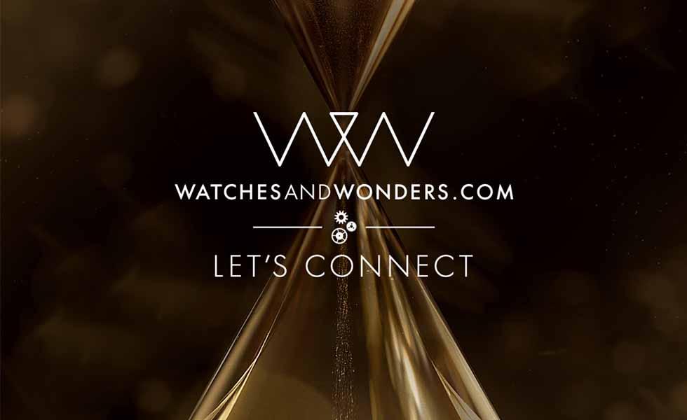 Watches and Wonders: Las mejores piezas Capítulo IISubtítulo