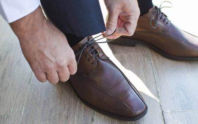 Los 10 zapatos elegantes para salir de la cuarentenaSubtítulo
