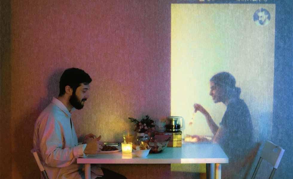 Recorrido virtual por el Covid Art MusemSubtítulo
