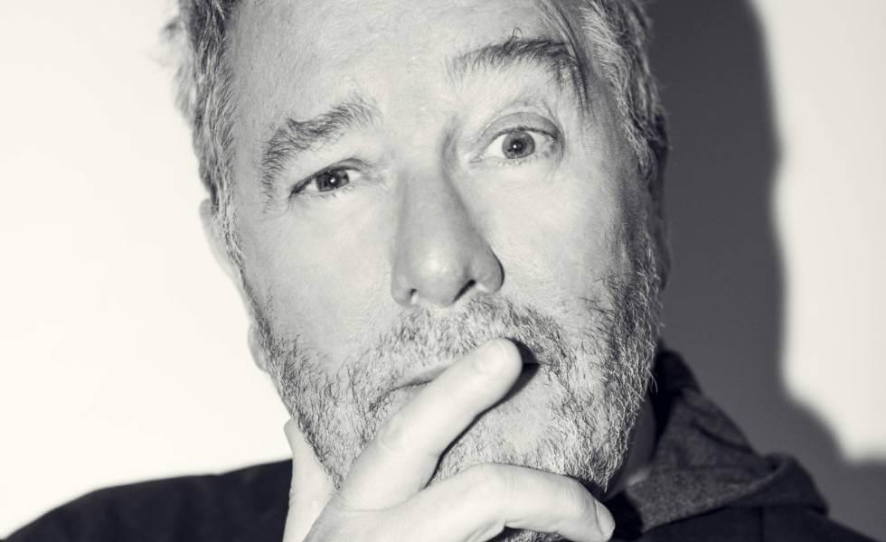 Philippe Starck, las pasiones del genioSubtítulo