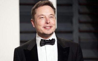 ¿Cuál es el nuevo negocio de Elon Musk con el que está triunfando?Subtítulo