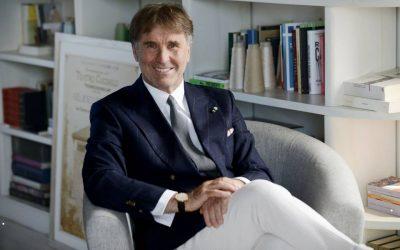 Brunello Cucinelli: El sol, la luna, la verdadSubtítulo