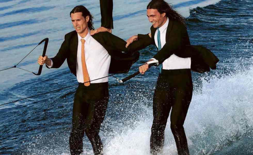 Hermès presenta on line su colección de verano 2021Subtítulo