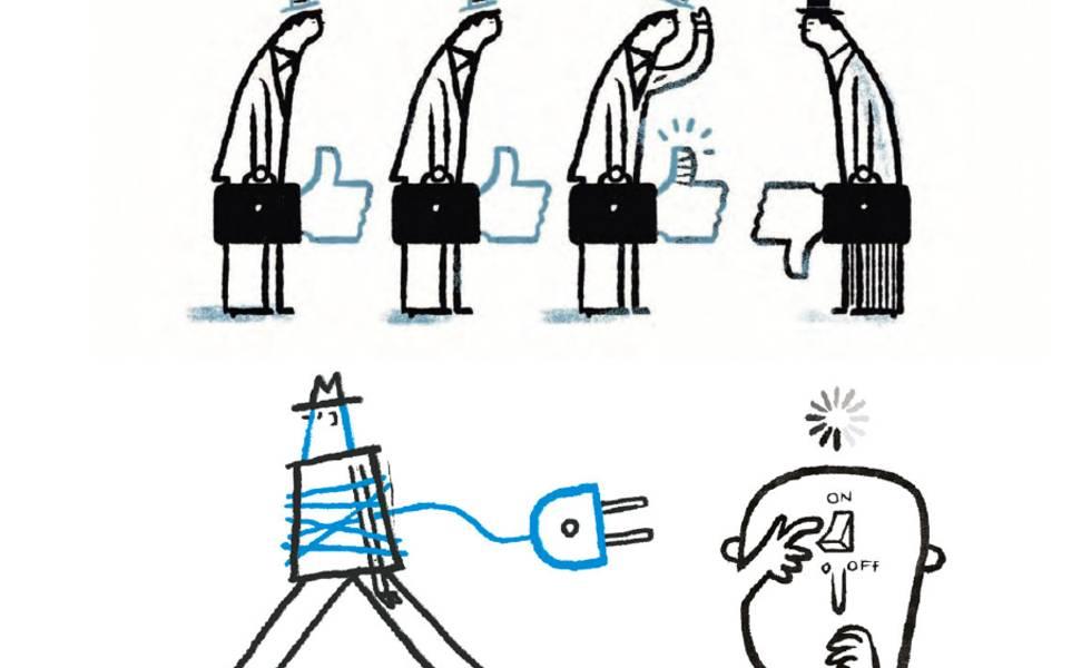 ¿Cuáles son las 6 claves para un networking exitoso?Subtítulo