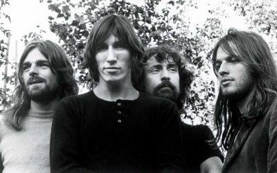 Se ponen a la venta los rompecabezas de Pink FloydSubtítulo