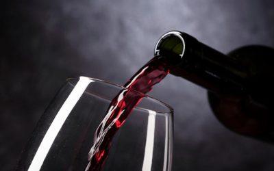 10 datos que desconocías del vino mexicanoSubtítulo