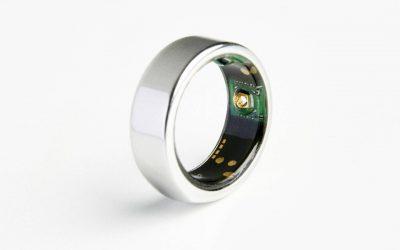 Un anillo para gobernarlos a todosSubtítulo