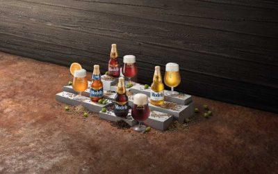 5 datos que no sabías de la cervezaSubtítulo