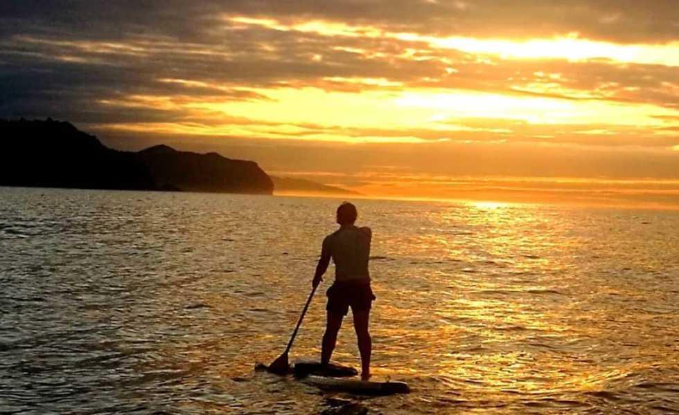 Las 10 claves del turismo Post Covid-19Subtítulo