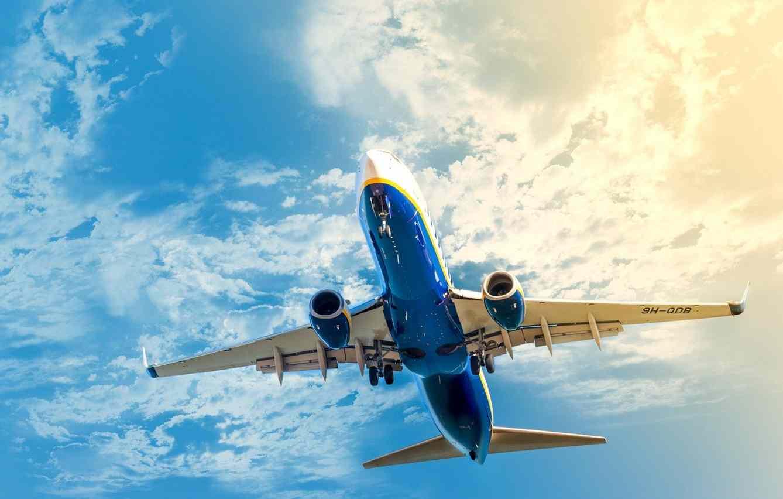 2. Investiga sobre los procesos de higiene en aviones