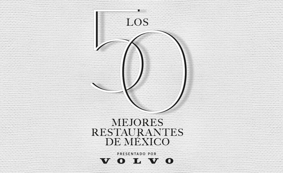 ¡Vota por el mejor restaurante de México!Subtítulo