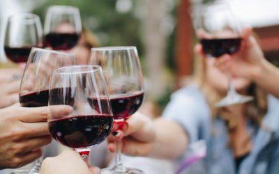 Vinos mexicanos conquistan el Global WineSubtítulo